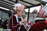 2014 - Carnaval in Dilbeek - 02