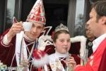 2014 - Carnaval in Dilbeek - 03