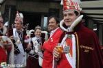 2014 - Carnaval in Dilbeek - 04