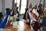 2014 - Carnaval in Dilbeek - 08