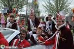 2014 - Carnaval in Dilbeek - 13