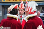 2014 - Carnaval zaterdag - 01