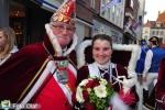 2014 - Carnaval zaterdag - 05