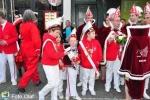 2014 - Carnaval zaterdag - 08