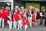 2014 - Carnaval zaterdag - 09