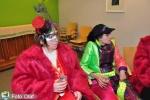 2014 - Carnaval maandag - 05