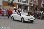 2014 - Carnaval maandag - 14