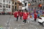 2014 - Carnaval maandag - 19