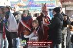 2016 - Opening Carnaval Foor - 04