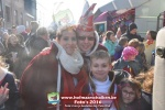 2016 - Opening Carnaval Foor - 06