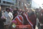 2016 - Opening Carnaval Foor - 08