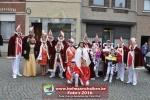 2016 - Carnaval Zaterdag - 06