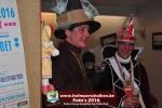 2016 - Carnaval Maandag - 10