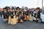 2015 - Carnaval Maandag - 26